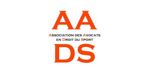 Association des Avocats en Droit du Sport