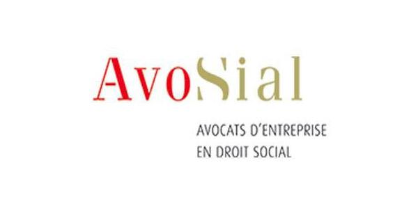AvoSial