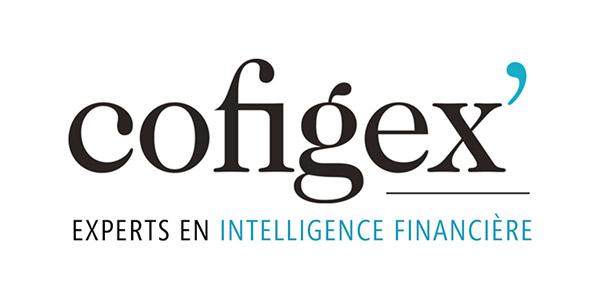 Cofigex'